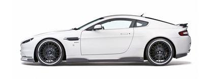 Aston-Martin-V8-Vantage-Supercar-Driving-Experience