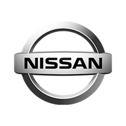 Picture for manufacturer Nissan