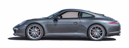 Porsche 991 Supercar Driving Experience